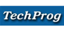 techprog-logo-pobocka