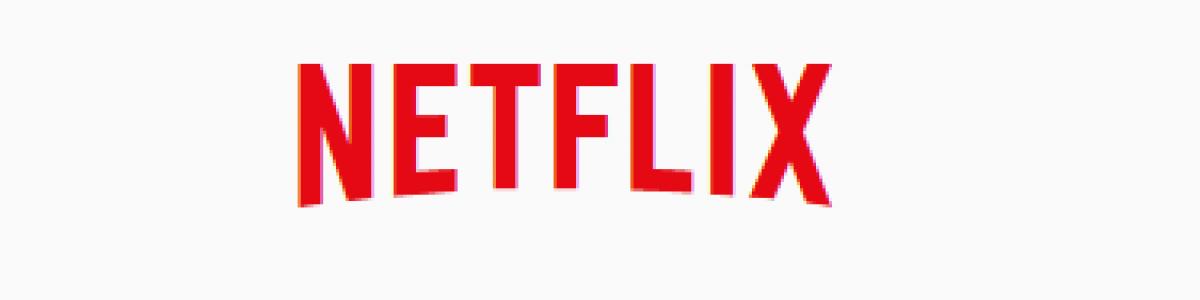 Návod jak si vyzkoušet Netflix na měsíc zdarma