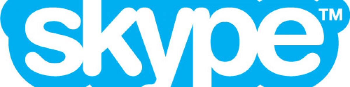 Skype umožňuje skrýt IP adresu, chce tím chránit především online hráče.
