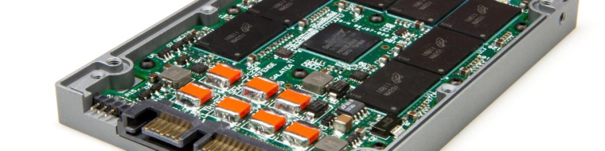 Spolehlivost SSD disků. Ukládat data na SSD nebo klasický disk?