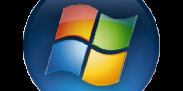 Běží váš počítač na Windows Vista? Začal poslední rok jejich rozšířené podpory.