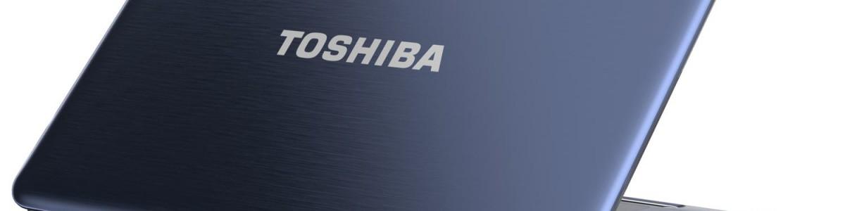 Máte doma notebook značky Toshiba? Možná máte nárok na novou baterii zdarma.