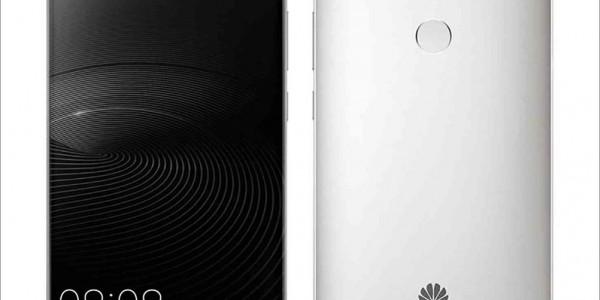 Huawei slaví tři miliony prodaných kusů Mate 8