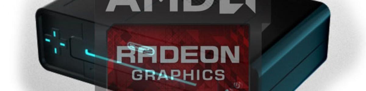 Nová herní konzole Nintendo NX bude sle spekulací využívat GPU Polaris od AMD