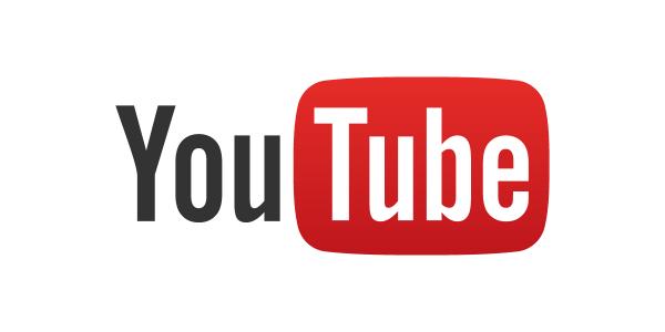 Youtube má nový typ reklamy, která nepůjde přeskočit.