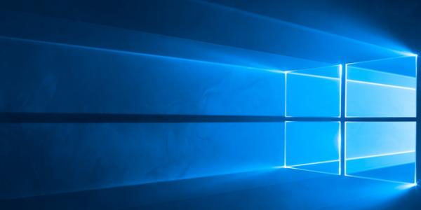 Windows 10 již brzy nebudou zdarma