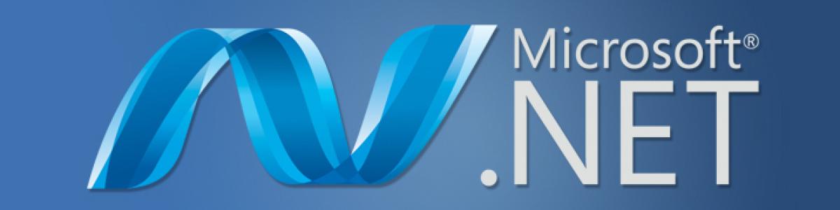 Microsoft .NET Core 1.0