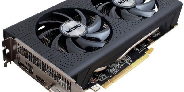 Levná Radeon RX 460 oficiálně uvedena na českém trhu