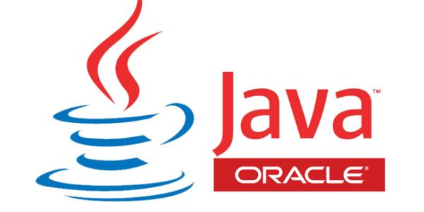 Nad Javou se smráká, Oracle přestává zajímat, varují odborníci.